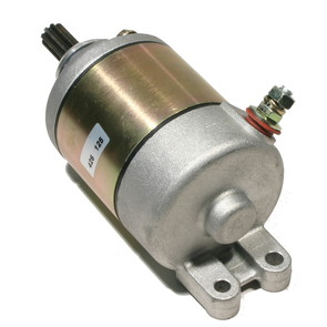 SMU0417 - Polaris 450/525 ATV Starter (also fits many KTM & BETA Motorcycles)