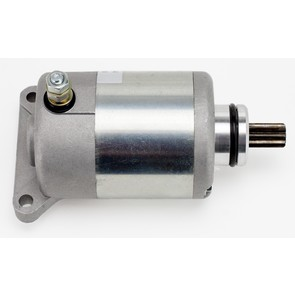 SMU0569 Polaris Aftermarket 12v Starter Fits Some 2014-2016 ATV's and UTV's with 325cc engine.