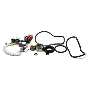 SMU9114 - Polaris Brush Repair Kit