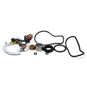 SMU9114 - Polaris Brush Repair Kit