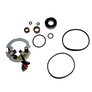SMU9115 - Polaris Brush Repair Kit: 2 Brush Models