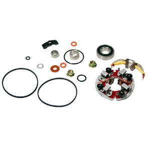 SMU9116 - Polaris Brush Repair Kit: 4 Brush Models