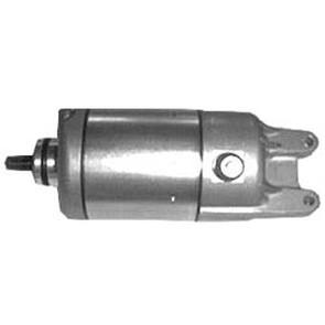 SND0014 - ATV Starter: Honda 85-86 TRX250, 85-86 ATC250SX