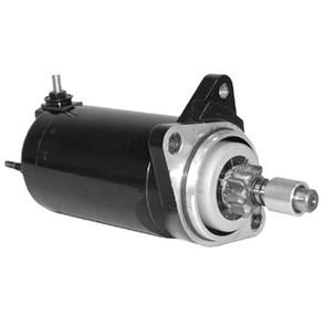 SND0244 - Sea-Doo PWC Starter; 98-00 Challenger, 96-00 GSX RFI, 98-00 GTX, 96-97 XP