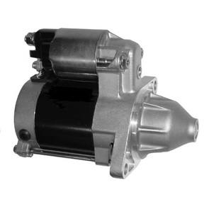 SND0285-W1 - Starter for Cub Cadet, 9 tooth, CCW