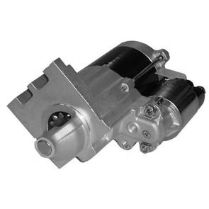 SND0452 - Starter for Honda 24hp GXV670 Engine, 12 tooth, CW