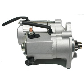 Kawasaki Mule Starter - Most 3000, 3010, ,3020 w/617cc engine