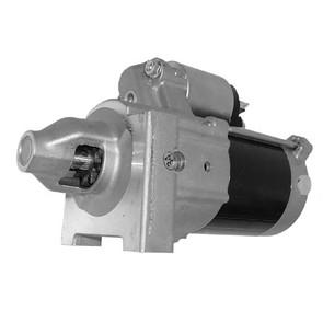 SND0490 - Kawasaki Mule Starter; KAF400 Mule 600, 610 w/401cc engine