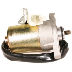 SND0506 - Bombardier (Can-Am) ATV Starter, DS90 4-Stroke