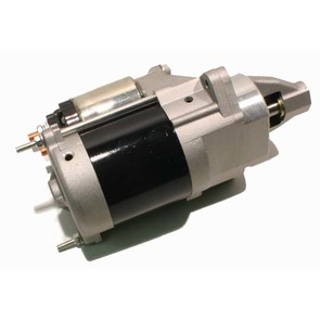 Replacement Ski-Doo 515175141 & 515175795 Snowmobile Starter. Fits many 02-07 380/500/550F models.