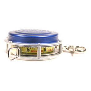 SP950 - 50' Spencer Measuring Tape