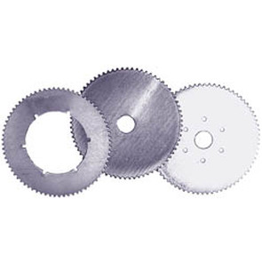 AZ2158 - 72 Tooth Sprocket for Uni-Hub