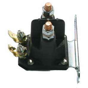 Starter Solenoid / Relay for Polaris Snowmobiles & ATVs. Also some Ski-Doo/Sea-Doo models