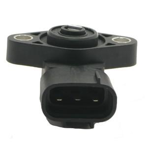 Angle Sensor for many 2002-newer Honda ATVs & UTVs