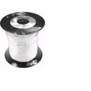 25-9340 - Premium Starter Cord No. 3-1/2 100' Roll