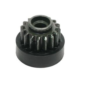 STC5302 - Tecumseh Drive Gear. 16 tooth, CCS