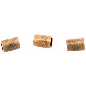 SM-03082 - Cam Arm Bushings (quantity of 3)