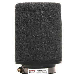 """UP6275S - Uni-Filter """"Snow"""" Pod 2-3/4"""" / 70mm ID"""