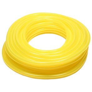 """VTC20 - Tygon Fuel Tubing; 3/16"""" ID, 5/16"""" OD. Buy by the foot"""