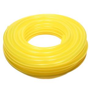 VTC30-25-H2 - Tygon Fuel Tubing; 1/4