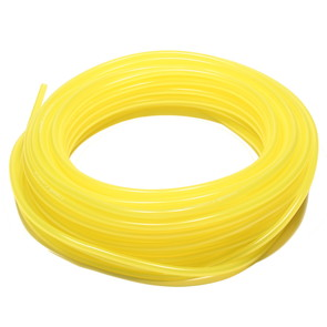 """VTC5 - Tygon Fuel Tubing; 3/32"""" ID, 3/16"""" OD. Buy by the foot"""