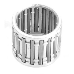 WC-09606-1 - 22 x 27 x 23.7 Wrist Pin Bearing