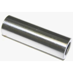 "S-255 - 16 mm (1.965"" Length) Wiseco Wrist Pin"
