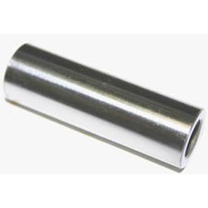 "S-461 - 20 mm (2.559"" Length) Wiseco Wrist Pin"