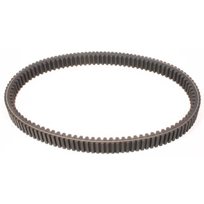 XTX2252 - Polaris Dayco  XTX (Xtreme Torque) Belt. Fits 2012 and newer Ranger & ACE models.