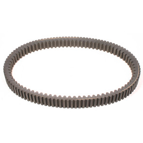XTX2255 - Kawasaki Dayco XTX (Xtreme Torque) Belt. For 2012 & newer Teryx4 750 models.