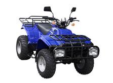 ATV Parts