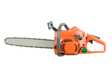 Chain Saw Parts