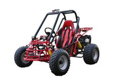 Go Kart & Mini Bike Parts