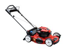 Lawn Mower Parts