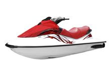 Personal Water Craft Parts