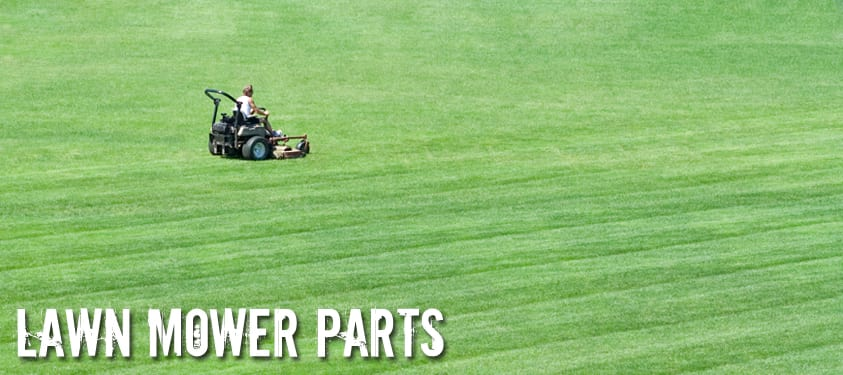Lawn Mowers Parts