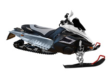 Snowmobile Parts